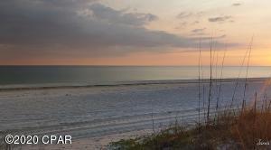 7721 Surf Drive