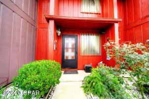 5126 Lance Street #2704