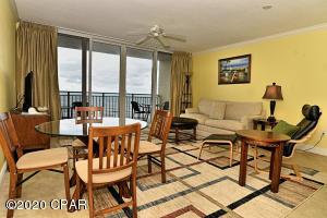 14701 Front Beach Road, 1132, Panama City Beach, FL 32413