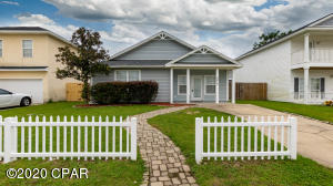 2610 Willow Brook Drive #55203
