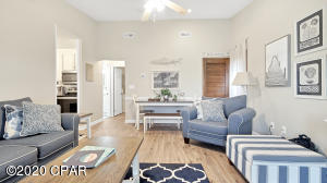 17462 Front Beach Road #406