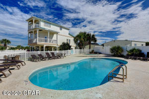 17878 Front Beach Road