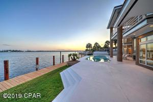 1803 Weakfish Way #Lot 55