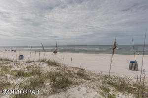 17811 Front Beach Road, Panama City Beach, FL 32413