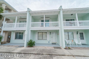 21514 Front Beach Road