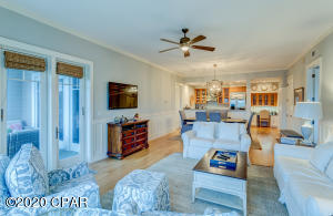 99 S Compass Point Way #307