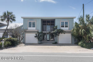 17811 Front Beach Road #A11