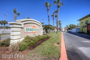 17462 Front Beach Road #1002