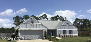 2107 Pebble Beach Place #4