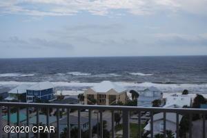 9860 S Thomas Drive, 805, Panama City Beach, FL 32408