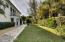 16040 GULF SHORES Drive, Boca Grande, FL 33921