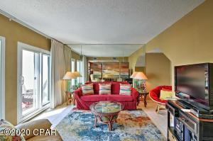 23223 Front Beach Road #902
