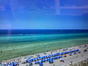 14701 Front Beach Road Road, 2036, Panama City Beach, FL 32413