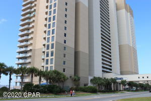 16819 Front Beach Road #102