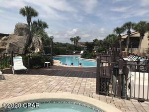17620 Front Beach Road