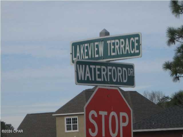 Photo of 206 Lakeview Terrace Lynn Haven FL 32444