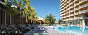 15928 Front Beach Road #1101