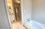 Primary Bedroom 3 bathroom