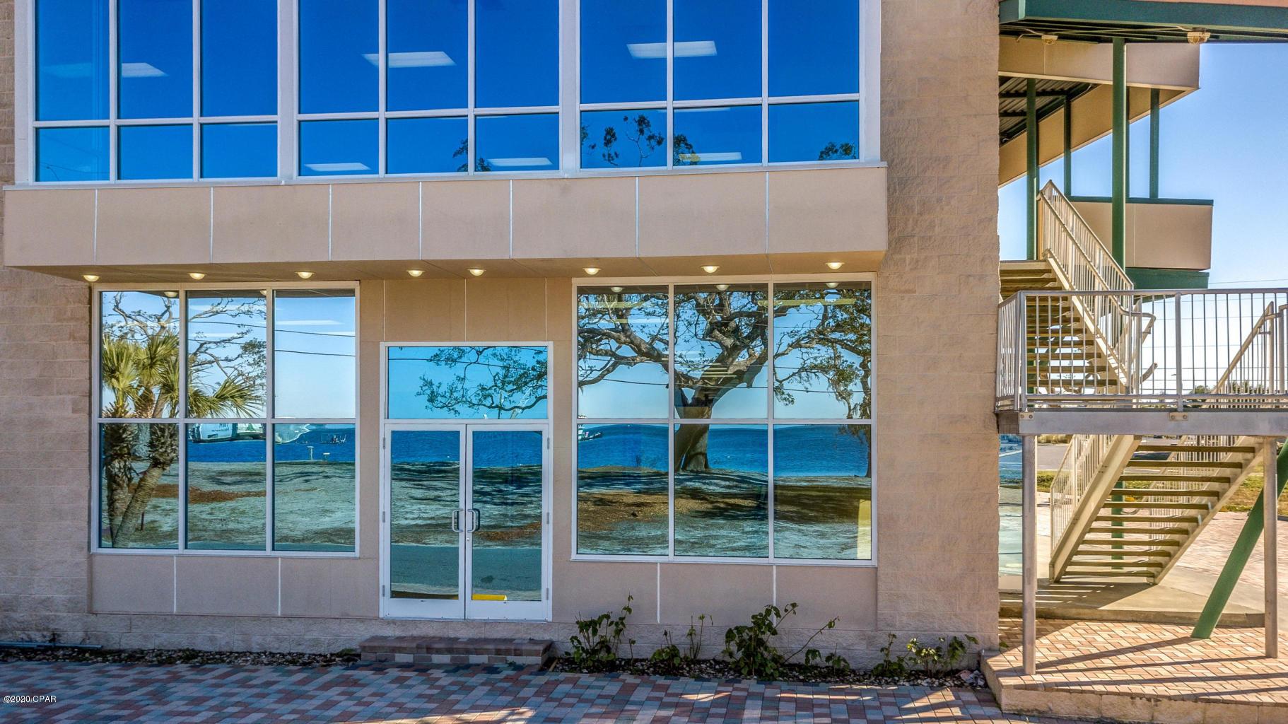 Photo of 5102 Bay Drive Panama City FL 32401