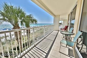 10901 Front Beach Road #401