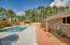 2814 Banyan Street, Panama City Beach, FL 32408