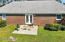 2010 Monument Avenue, Port St. Joe, FL 32456