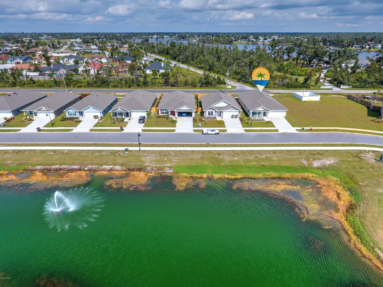 Photo of 157 Osprey Lake Road Callaway FL 32404