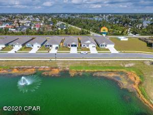 157 Osprey Lake Road