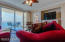 9450 S Thomas Drive, 1911A, Panama City Beach, FL 32408