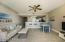10901 Front Beach Road, 1410, Panama City Beach, FL 32407