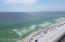 10901 Front Beach Road, 1-2012, Panama City Beach, FL 32407