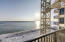 9850 S Thomas Drive, 1006W, Panama City Beach, FL 32408