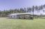 561 Lakepointe Drive, Chipley, FL 32428