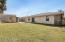 508 E Pine Forest Drive, Lynn Haven, FL 32444