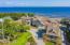 3807 Delwood Drive, Panama City Beach, FL 32408