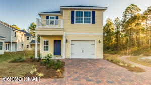 125 Carriage Road #Lot 45