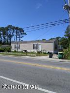 2208 Laurie Avenue #219