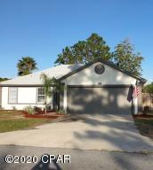 186 Treasure Palm Drive #A713