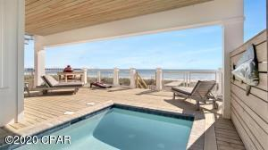 16515 Front Beach Road, Panama City Beach, FL 32413