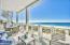 8311 Surf Drive, Panama City Beach, FL 32408