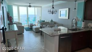 15625 Front Beach Road #1402