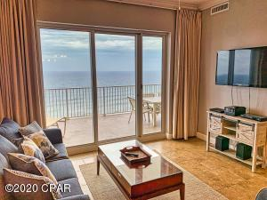 14415 Front Beach Road #2817