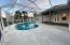 340 Wahoo Road, Panama City Beach, FL 32408