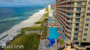 14825 Front Beach Road, 2007, Panama City Beach, FL 32413