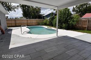 2746 Ravenwood Court, Lynn Haven, FL 32444
