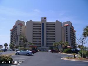 6505 Thomas Drive, 1003, Panama City Beach, FL 32408