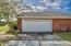 1700 Massachusetts Avenue, Lynn Haven, FL 32444