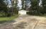 3040 Watson Drive, Marianna, FL 32446