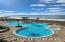 11807 Front Beach Road, 1-501, Panama City Beach, FL 32407