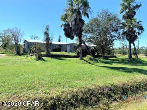 7410 Bay Crest Road, Southport, FL 32409